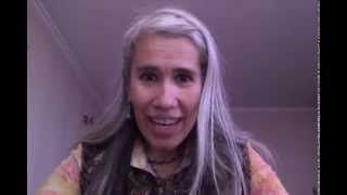 Paula Ibañez - YouTube