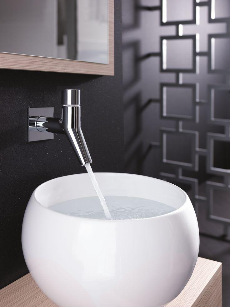 Kohler Badarmaturen 11 best moderne badarmaturen images on modern bathrooms