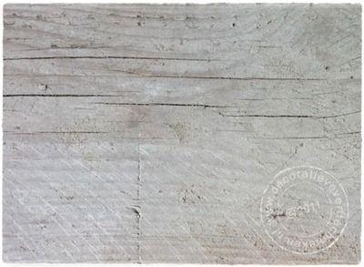 driftwood effect; colourwash  http://verftechnieken.blogspot.com