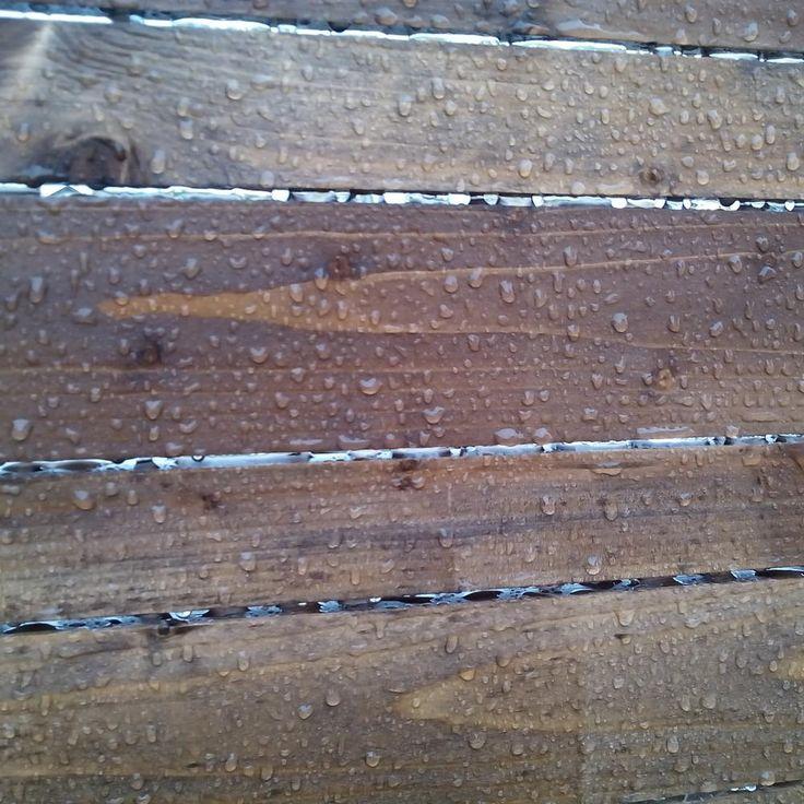 Sfaturi pentru lucrari din lemn la exterior