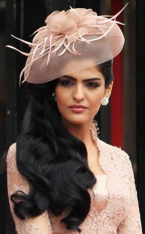 17 best images about � princess ameerah al taweel � on