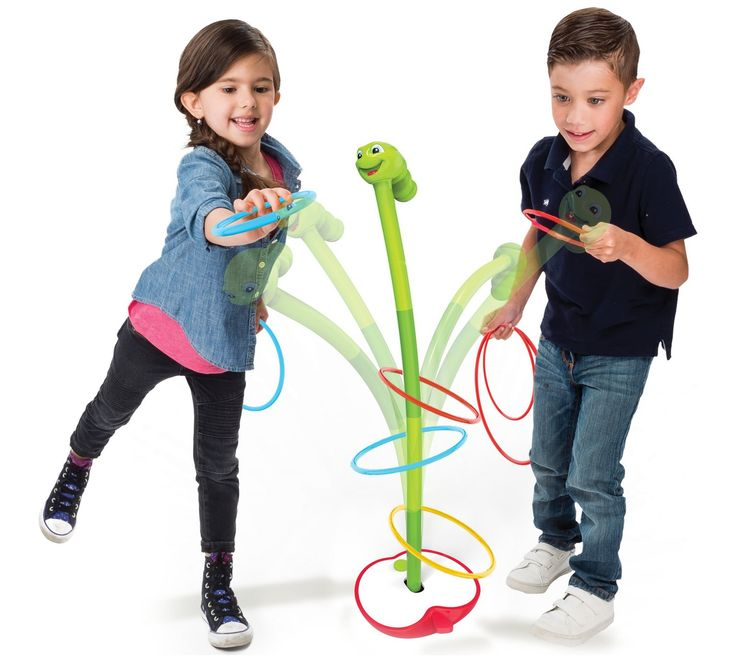 Buy Wobbly Worm Game at Argos.co.uk, visit Argos.co.uk to shop online for Board games, Board games, jigsaws and puzzles, Toys