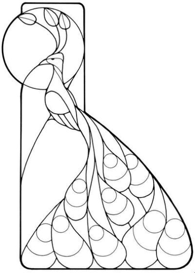 fliss coloring pages - photo#32