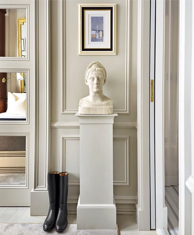 1000 Ideas About Neoclassical Interior On Pinterest: 370 Best Neoclassical Interiors Images On Pinterest