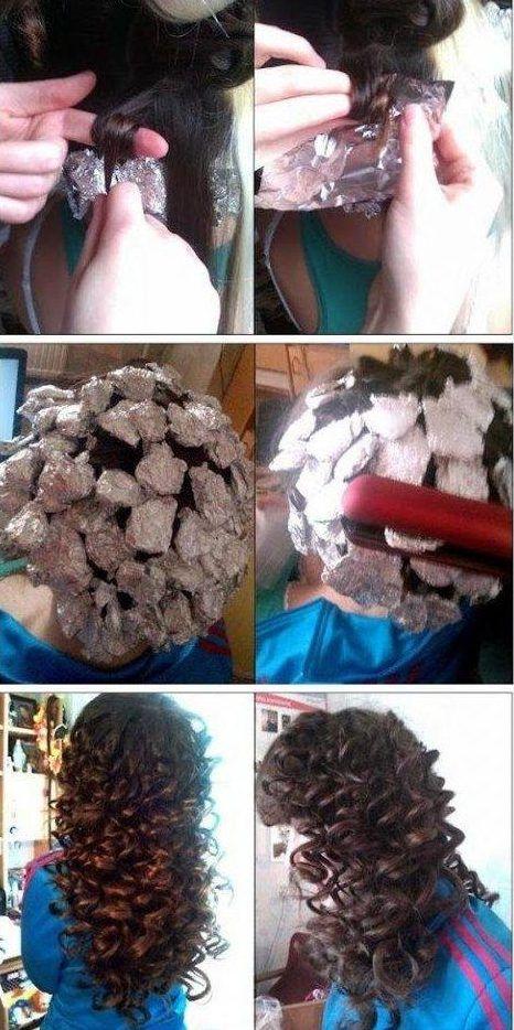 10 astuces coiffure peu connues (10)