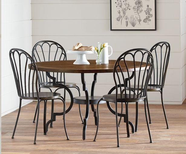 Best 25 Magnolia Home Furnishings Ideas On Pinterest Magnolia Farms Furniture Magnolia Homes