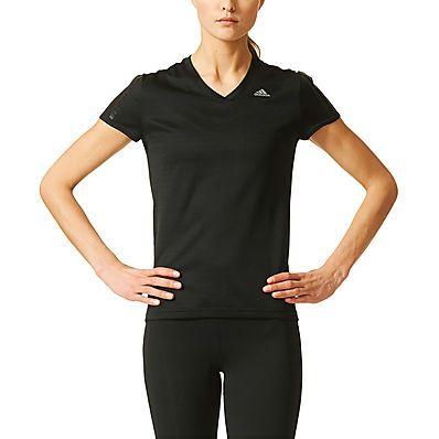 LINK: http://ift.tt/2lNbtWp - LE 5 T-SHIRT RUNNING DONNA SCELTE A FEBBRAIO 2017 #moda #tshirt #tshirtrunningdonna #magliette #abbigliamento #donna #ragazze #tendenze #stile #tempolibero #dimagrire #pesocorporeo #allenamento #obesita #sport #corsa #correre #running #salute #benessere => La top 5 delle migliori T-Shirt Running Donna disponibili da subito - LINK: http://ift.tt/2lNbtWp