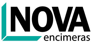 En Nova Encimeras tenemos una gran experiencia en el tratamiento y montaje de todo tipo de encimeras de cocina y baño, con materiales de alta calidad.