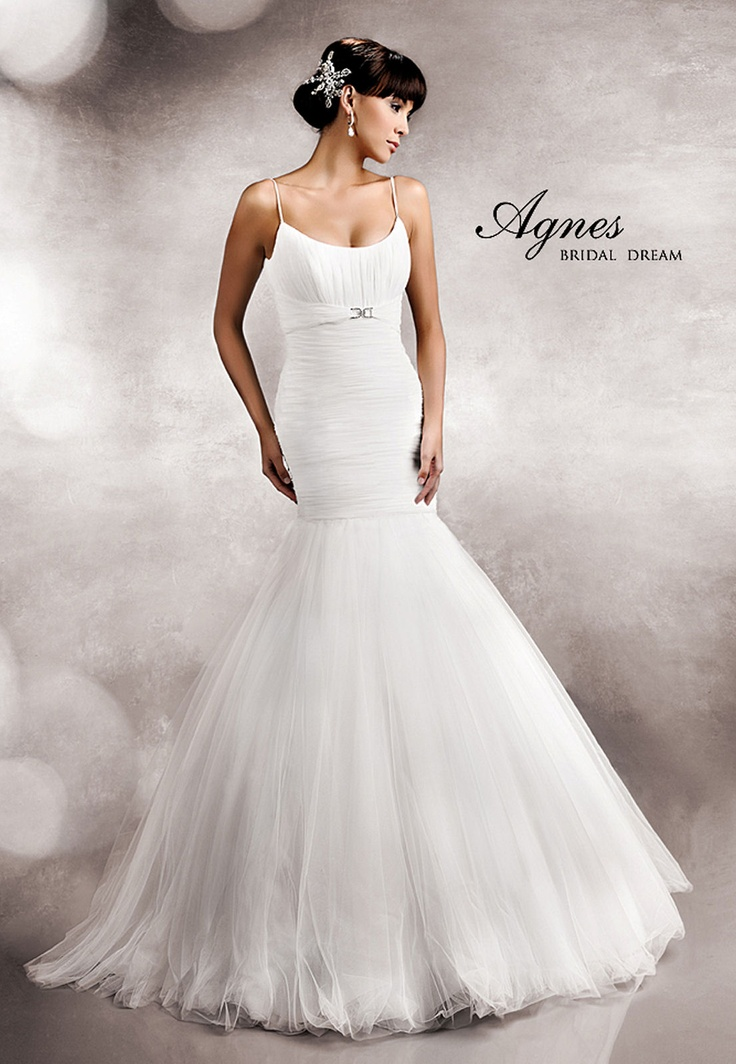 11287 from Agnes Bridal