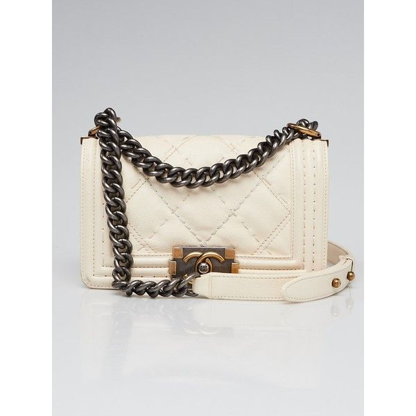 Best 25+ Quilted shoulder bags ideas on Pinterest | Chain shoulder ... : quilted shoulder bags - Adamdwight.com