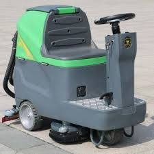 Global Floor Grinding Machine Market know the Market Driving Factors 2017