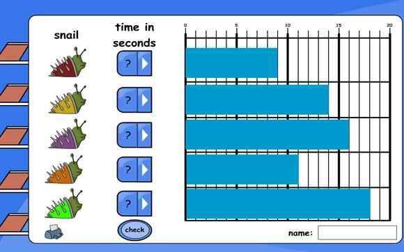Pictures on Math Data Games For Kids, - Valentine Love Quotes