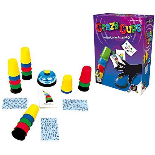 Gigamic - Crazy Cups Gigamic http://www.amazon.fr/dp/B00GMH5JYC/ref=cm_sw_r_pi_dp_Y9W9ub13CVGR8