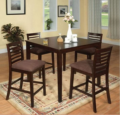 round marble pub cheap sets dining faux top kitchen italian table set room