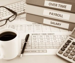 New Overtime Rule Will Cost You Money