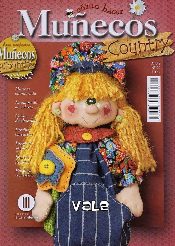 куклы   Записи в рубрике куклы   Дневник elektrum3 : LiveInternet - Российский Сервис Онлайн-Дневников