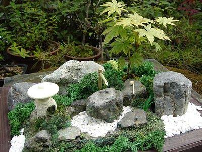 17 best JARDIN JAPONNAIS images on Pinterest Zen gardens, Japanese - jardin japonais chez soi