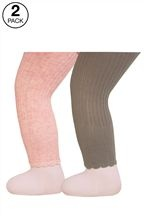 Tights for girls!
