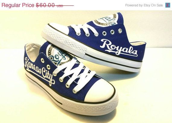 Hey, I found this really awesome Etsy listing at https://www.etsy.com/listing/226953235/kansas-city-royals-baseball-womens-team