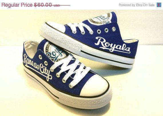 Hey, I found this really awesome Etsy listing at https://www.etsy.com/listing/226953235/kansas-city-royals-baseball-womens-team