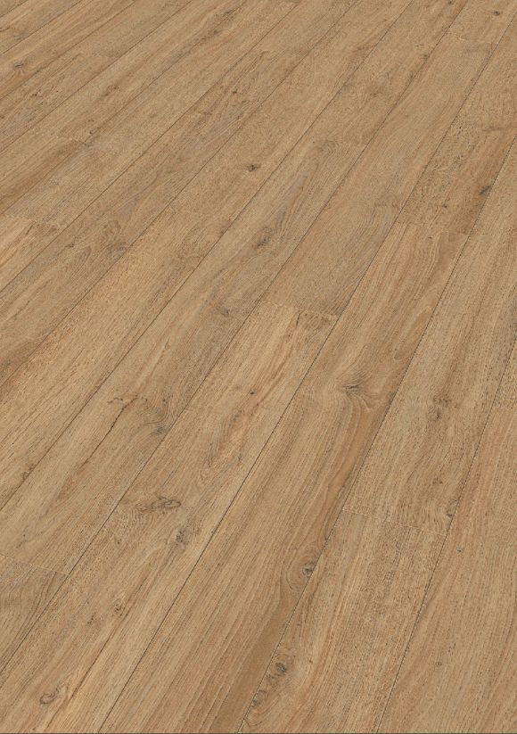 9 best meister ls300 talamo laminate flooring images on