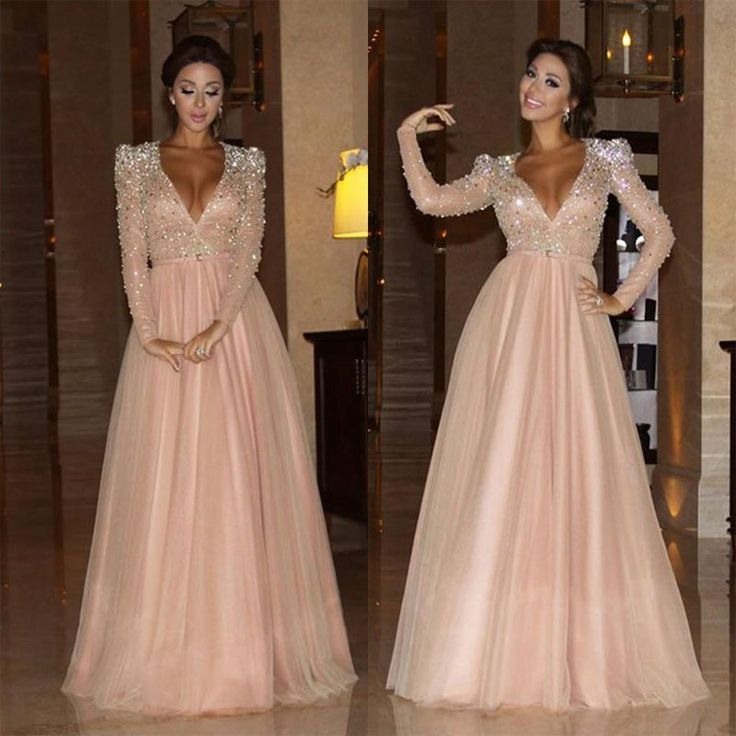 1000 ideas about arabic dress on pinterest ivory prom for Robe grise pour mariage