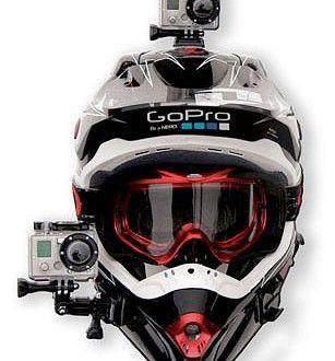 Best Grad Gadgets What To Get Images On Pinterest - Vinyl wrap for motorcycle helmetsmiscellaneous vinyl graphic wraps autotize