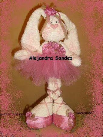 Muñecas de Alejandra Sandes para intercambio - edith lily carrillo condori - Álbumes web de Picasa