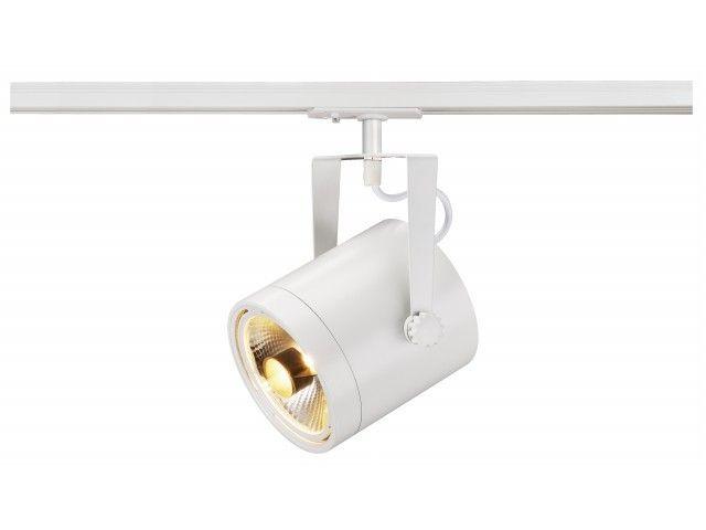Railverlichting   verlichting op rail kopen, online bij D ...