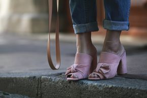 blog-mode-tendance-mules-talons-roses