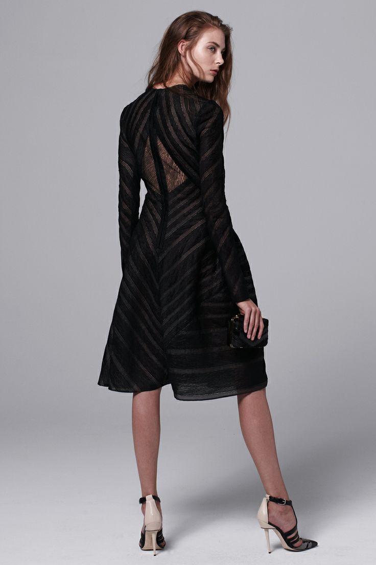 Black dress meaning - Black Dress Dream Meaning Lizard