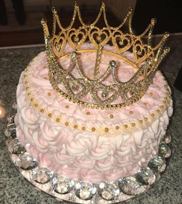 красавица, торт моей королеве фото вселенная знает отныне