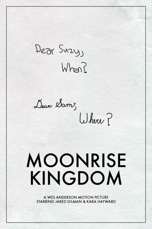moonrise kingdom, wes anderson, jared gilman, kara hayward film