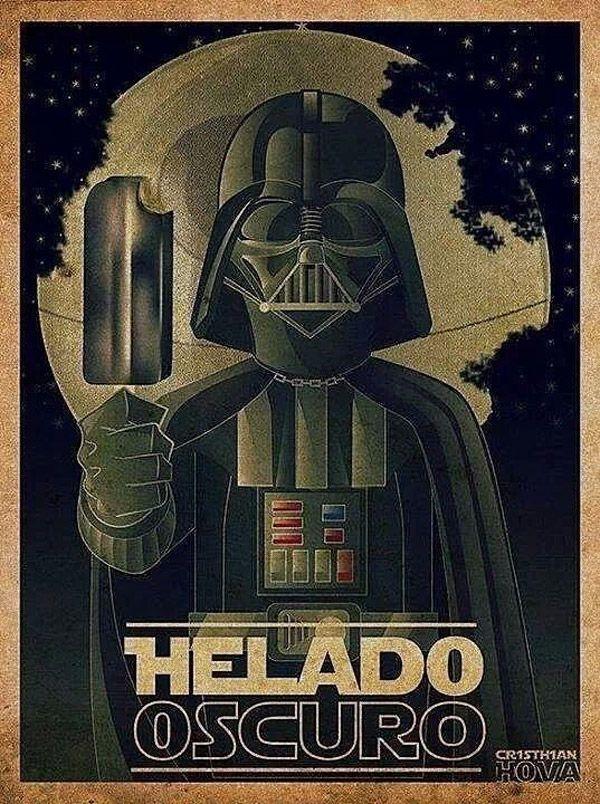 por Helado http   www gorditosenlucha com  emoticon Cristhian Ilustraci  n Hova  oscuro  cool glasses
