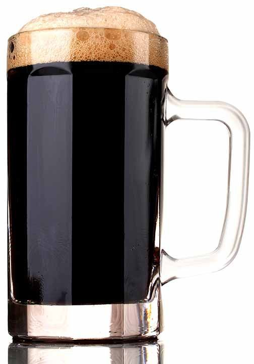 Extract+Recipe:+Darkside+of+the+Malt+Oatmeal+Stout