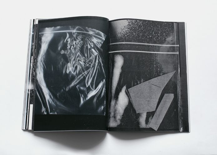 http://www.nadinegoepfert.com/index.php?/work/copy-magazine/