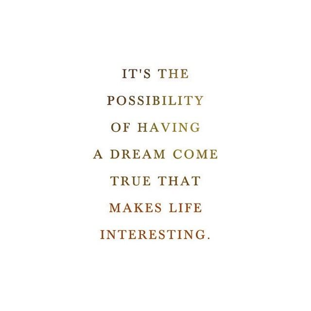 Best 25+ Dream come true ideas on Pinterest | Disney sayings Dreams come true quotes and Disney ...