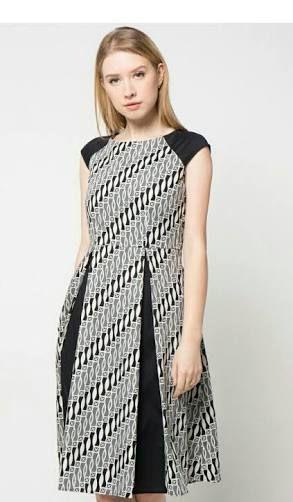 Image result for dress batik