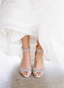 357 best Wedding Shoes and Boots images on Pinterest | Wedding ...