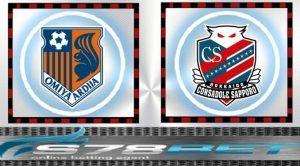 Prediksi Omiya Ardija vs Consadole Sapporo 08 Juli 2017   Pasaran Pertandingan Bola Omiya Ardija vs Consadole Sapporo J1 League, Liga Jepang   Agenbola Online   Sbobet Online - Pada lanjutan pertandingan J1 League, Liga Jepang ini akan mempertemukan 2 tim yaitu Omiya Ardija melawan Consadole Sapporo . Laga antara Omiya Ardija vs Consadole Sapporo  kali ini akan di WIB di NACK5 Stadium Omiya (Saitama), Omiya Ardija pada tanggal 08 Juli 2017 pukul 17:00 WIB.