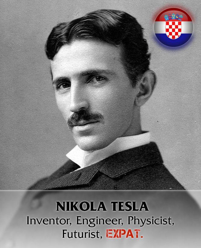 17 Best Images About Tesla Tesla Tesla On Pinterest: 17 Best Images About Albert Einstein & Nikola Tesla On