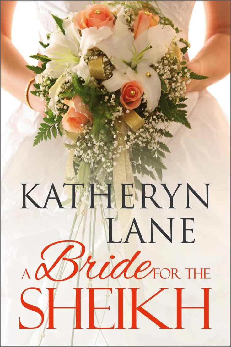 Amazon.com: A Bride For The Sheikh eBook: Katheryn Lane: Kindle Store