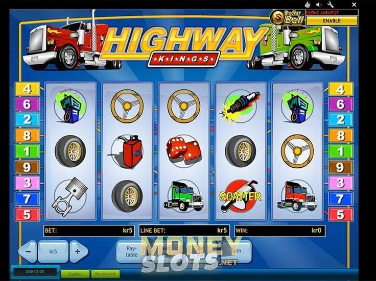 Игровые автоматы невада on-line играть игровые автоматы гаражи бесплатно