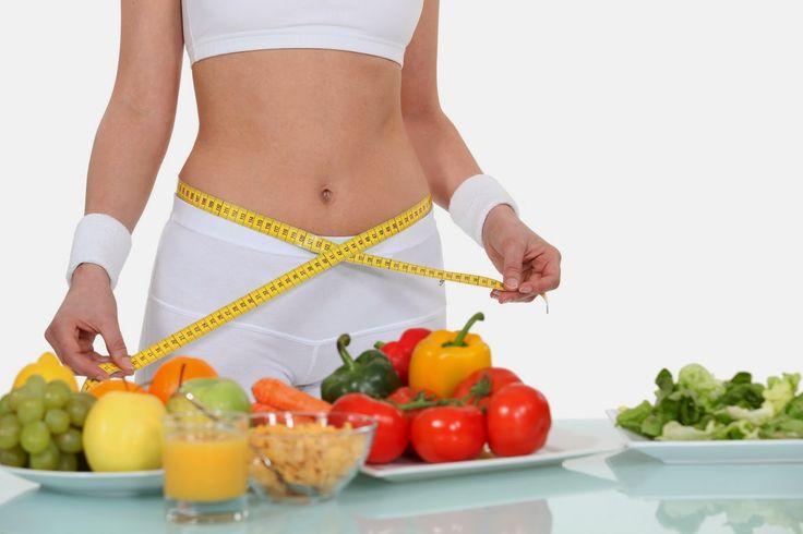Diyetim benim her şeyim: Yaz geliyor! ufak dokunuşlarla birazcık kilolarimi... #sağliklibeslenme #diyet