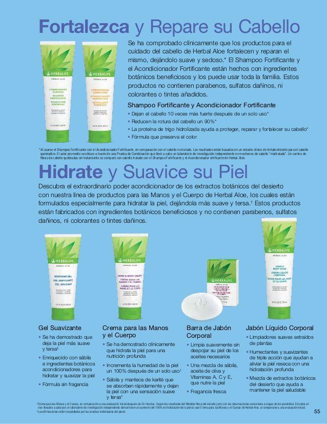 55 Gel Suavizante • Se ha demostrado que deja la piel más suave y tersa‡ • Enriquecido con sábila e ingredientes botánicos...