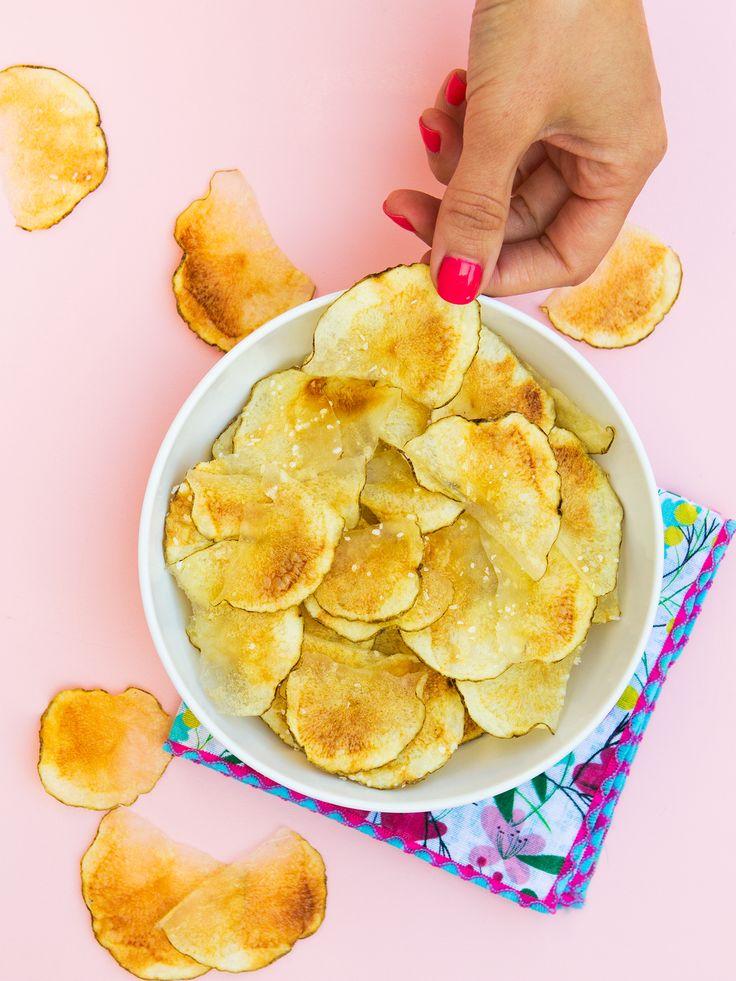 recipe: microwave potato recipes easy [19]