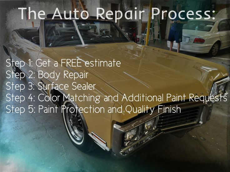 Best 25 complete auto repair ideas on pinterest hack auto cars car maintenance can be a hassle how often does my car need an oil solutioingenieria Images