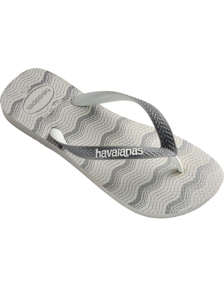 Couple Flip Flops Circle Kaleidoscope Print Chic Sandals Slipper Rubber Non-Slip House Thong Slippers