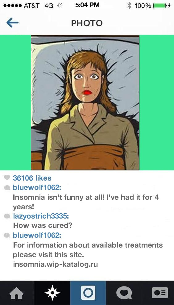 Rinsomnia Stephen King Summary 141013 - Insomnia. You have nothing to lose! Visit Site Now.