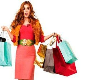 Horoscopul cumparaturilor: cum faci shopping in functie de zodie[…]
